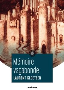 C1-mémoire-vagabonde