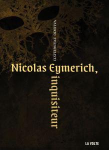 eymerich1b