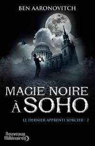 Magie-Noire-a-Soho