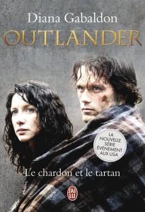 Le-chardon-et-le-tartan-9782290065242-31