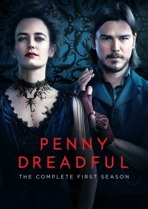 penny-dreadful-season-1-poster1