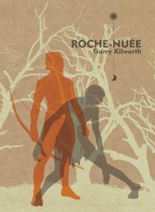 Roche_Nuee