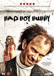 600full-bad-boy-bubby----unrated-special-edition----awe-dvd-----cover