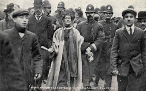 121025-suffragettes_01