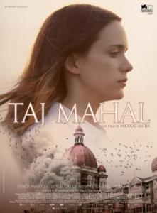 9d230-taj-mahal_aff-bd