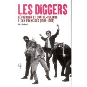les-diggers