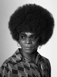 Samuel-Fosso-african-spirits-patras-romaric-tisserand-1