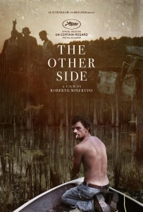 the-other-side-poster