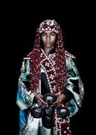 leila-alaoui-les-marocains_xl