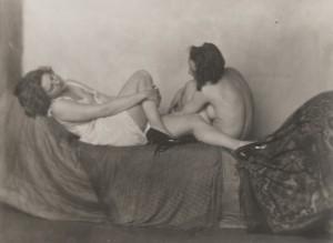 mgb15_krull_10_nackte_1924_litebox