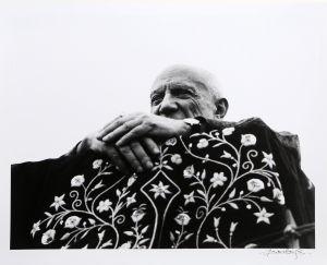 lucien-clergue-exposition-grand-palais-modernists-5