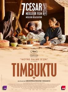 TIMBUKTU_120_CESAR_bdef