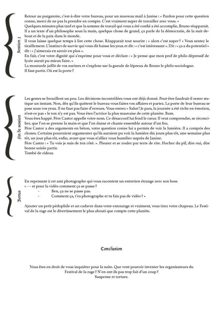 Festival de la rage J2-page-002