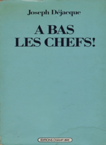 A_bas_les_chefs