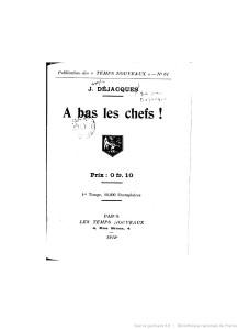 A_bas_les_chefs___[...]Déjacque_Joseph_bpt6k819699