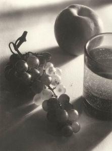 lore-kruger-une-photographe-en-exil-1934-1944,M321313