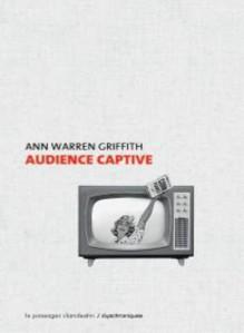 audience_captive