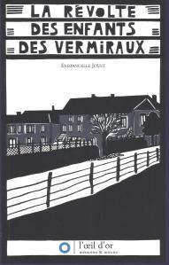 COUVERTURE-Vermiraux
