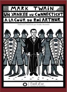 un_yankee_du_connecticut_a_la_cour_du_roi_arthur