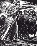 harriet-tubman-1946-7