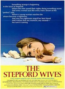 les_femmes_de_stepford
