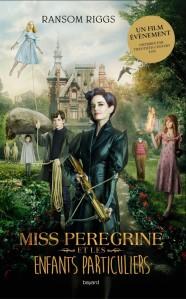 miss-peregrine-et-les-enfants-particuliers-edition-affiche-film-bayard-jeunesse-e1474464261760