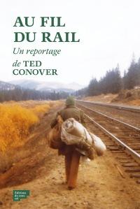 au_fil_du_rail_ted_conover_sous-sol