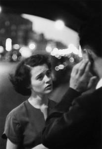 sourds-muets-new-york-1950-louis-faurer-estate-728x1062
