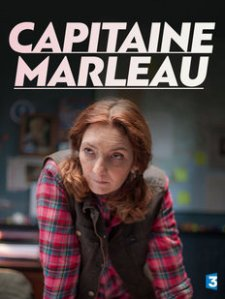 capitaine_marleau