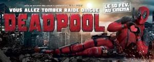 deadpool-film-news-avis-infos-actu