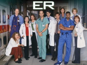 er-tv-serie-wallpapers-1024x768
