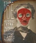 livre-histoires-extraordinaire-et-poeme-e-poe