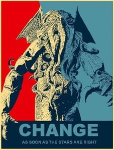 Vote-for-change-500x659