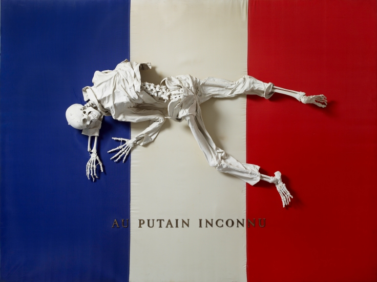 96.-Au-Putain-Inconnu-Photo-Thierry-Ollivier