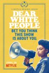 dearwhitepeople_us