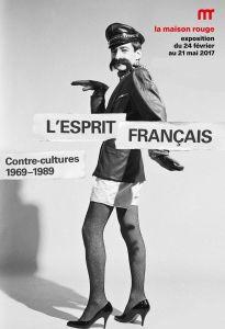 L-ESPRIT-FRANCAIS_carousel_hd_desktop