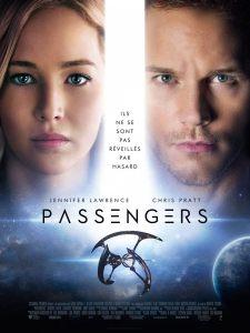 passengers-poster-4