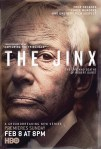the-jinx-the-life-and-deaths-of-robert-durst.34581