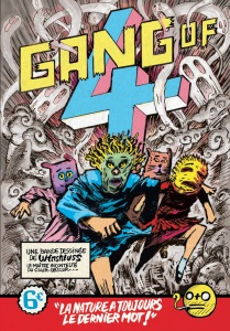 couverture-gang-of-four-preview-5