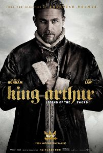 le-roi-arthur-la-legende-d-excalibur-01