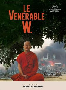 Le_Venerable_W