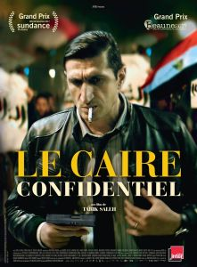 Le_Caire_confidentiel