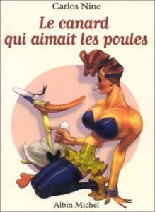 Le_canard_qui_aimait_les_poules