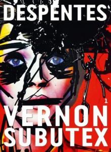 Vernon_subutex1