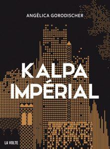 couv-kalpa-imperial-e1491979449540