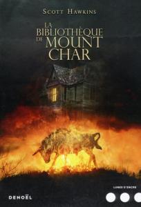 La-bibliotheque-de-Mount-Char