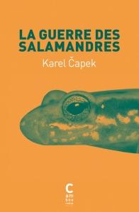 couv-La-guerre-des-salamand