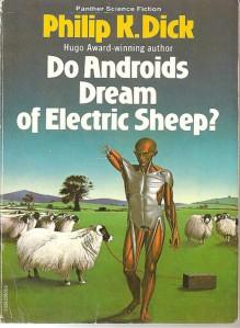 Les_Androides_revent_ils_de_moutons_electriques_Blade_Runner