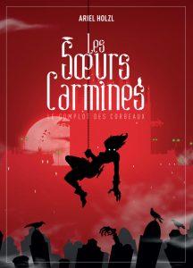 C1-carmines-737x1024