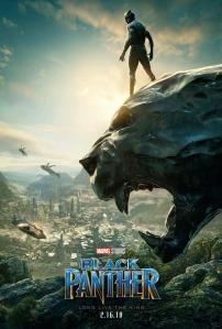 black-panther-poster-teaser-wakanda